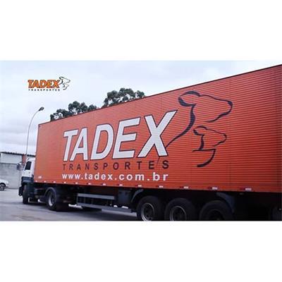 Tadex Transportes