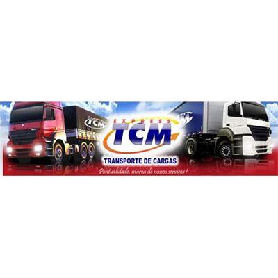 TCM Express