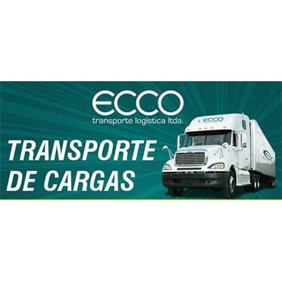 Ecco Transportes