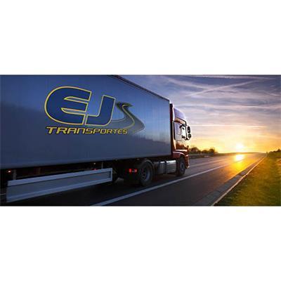 EJS Transportes